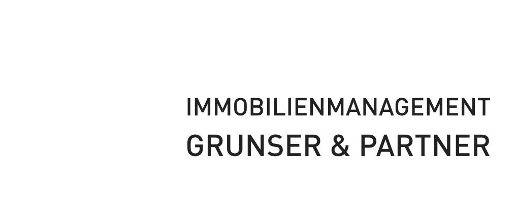 Grunser & Partner: Immobilienkanzlei