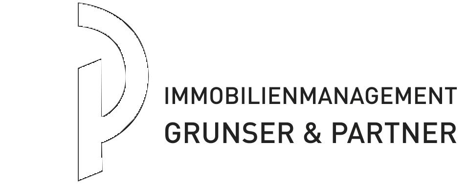 Grunser & Partner: Hausverwaltung