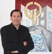 Reinhard Wechselberger